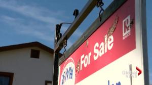Vancouver's real estate boom coming to an end