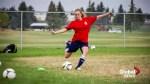 Lethbridge College soccer players dedicate this year to injured teammate
