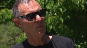 Longtime friend of Anthony Bourdain says chef was trying to show how 'food connects people'