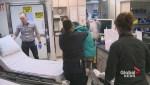 Latest Stats Show Worsening Drug Crisis In Okanagan