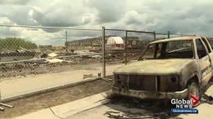 Cochrane fire by far worst blaze in nearly two decades: investigator