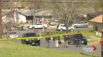 one dead, two injured in Texas package explosion