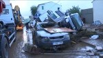 Heavy rains and flash floods hit Spain's Mallorca, killing at least 8