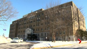 Lachine Hospital cuts gynecological services