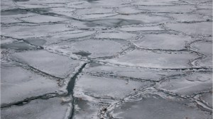 Yes, frost quakes are a thing — and this is what they are