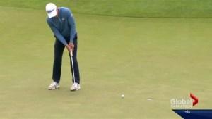 PGA Tour Canada not stopping by Saskatoon as Dakota Dunes Open loses sponsor