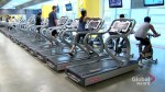 Researchers find exercise can help manage chronic pain