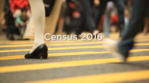 Census 2016: Here are the biggest takeaways