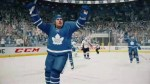 Simulating the Toronto Maple Leafs' season