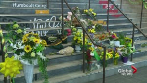 B.C. connections to deadly Humboldt bus crash