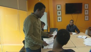 Stuck in limbo: Manitoban asylum seekers wait to hear if they can stay
