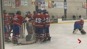 Quebec hockey community in mourning following tragic Humboldt bus crash