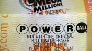 Woman wants to stay anonymous after $559M Powerball win