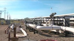 Canadians divided on government buying Trans Mountain pipeline
