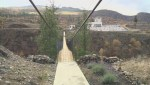 Kelowna Mountain set to reopen