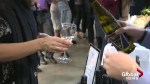 Okanagan restaurants looking to draw crowds with annual event