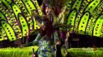 Toronto Caribbean Carnival begins