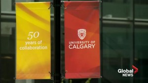 University of Calgary set to offer new engineering master's program