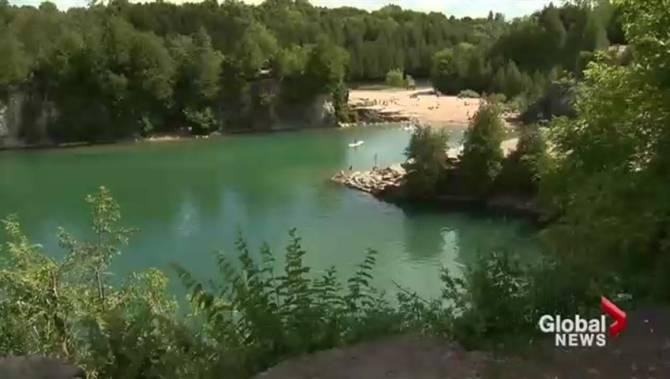 Road Trip Ontario Exploring The Guelph Region Globalnews Ca