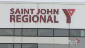 YMCA continuing to assist Syrian refugees in Saint John, four more families to arrive this week