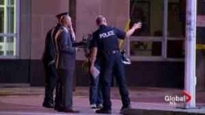 Police investigating numerous theories into shooting of teen at Toronto restaurant