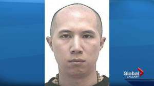 Jury finds Nick Chan not guilty of first degree murder