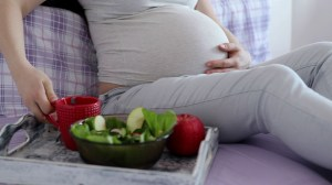 6 foods to avoid during pregnancy