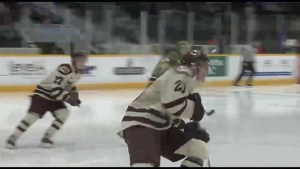 Petes relying on pairing of Chisholm and Fraser