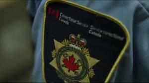 Edmonton female prison guards allege shocking abuse by male colleagues