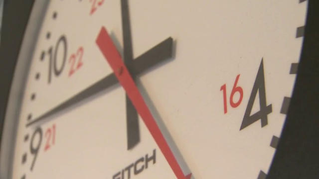 Daylight saving time in B.C.: To keep or not to keep?