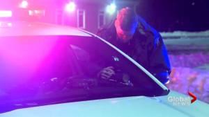Review underway to determine if New Brunswick should establish police watchdog team