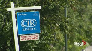 New mortgage financing rules means delays for Calgary home buyers