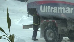 Heating oil woes continue for West Island residents
