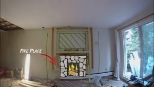 Open House: Home Renovations