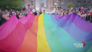 SITC: Pride Week