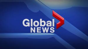 Global News at 5 Edmonton: April 15