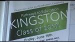 Kingston's Pathways to Education