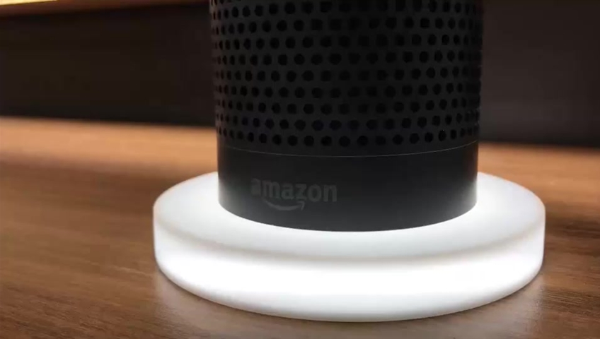 Amazon devices recording, sending your conversations?