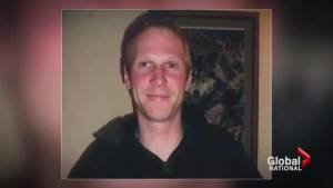 Ex-girlfriend gives key testimony about brutal murder of Tim Bosma