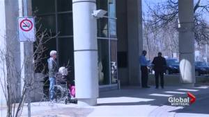 Focus Montreal: Lakeshore General Hospital to get new ER