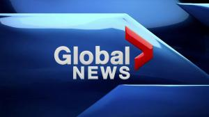 Global News at 6: Jan. 11, 2019