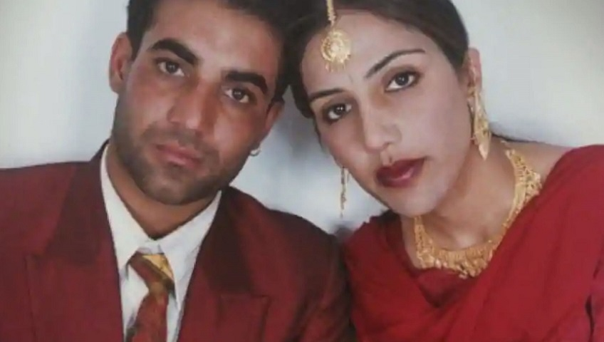 Canada: mother and uncle accused of 'honor killing' extradited to India