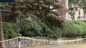 IHIT called in following stabbing in Burnaby