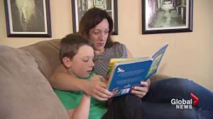Millions in funding announced for NS children with Autism Spectrum Disorder