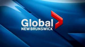 New Brunswick Evening News: Apr 7 (10:51)