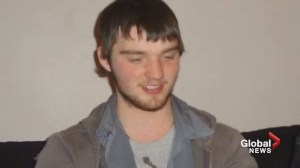 Derek Saretzky triple-murder trial to begin Wednesday