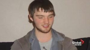 Derek Saretzky triple-murder trial to begin Wednesday