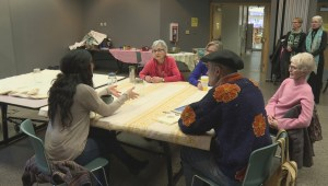 Okanagan hosts series of death cafes