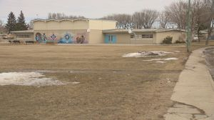 Regina school for at-risk youth sees funding cut in Sask. budget