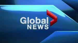 Global News at 6: September 24